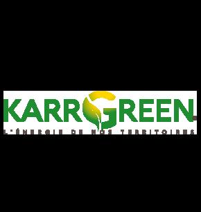 logo-karrgreen