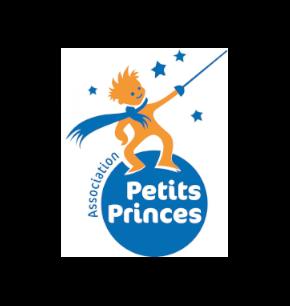 logo_petits_princes