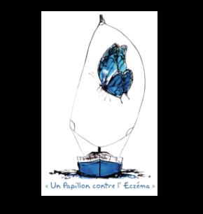 un_papillion_logo