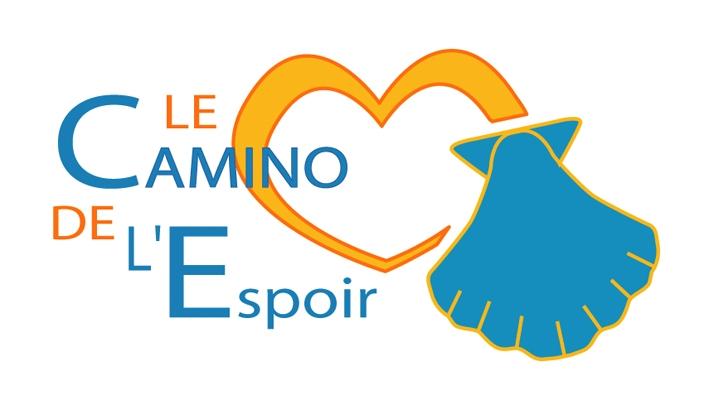 Logo_le_CAMINO_ESPOIR1