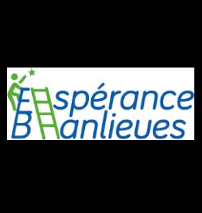 espérence-logo