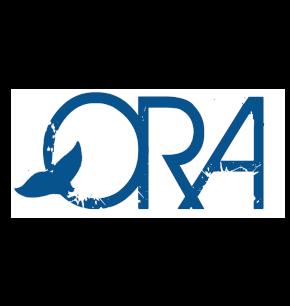 logo_ORA_2