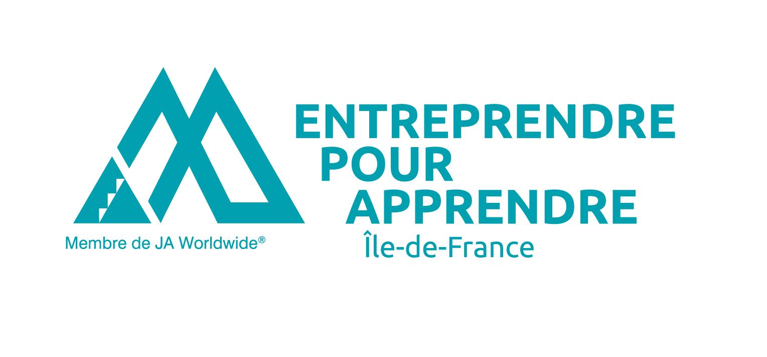 EPA_LR_RVB_Île-de-France