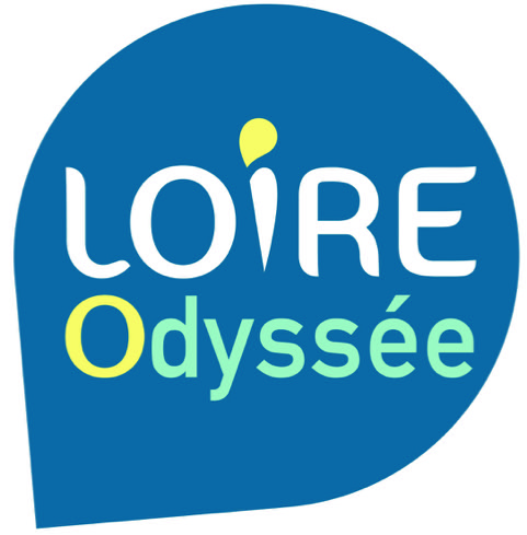Logo-Loire-Odyssee_CMJN