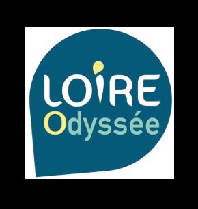ooire_odyssée_LOGO