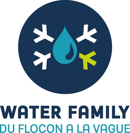 LOGO_WATERFAMILY-sf