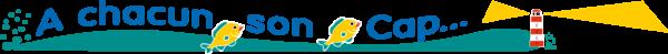 logo_acsc_ILLUSTRATOR-Converti-e1578260920486