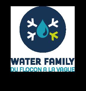waterfamily