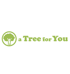 a-tree-for-you