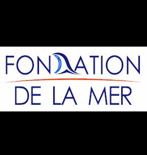 logo-fondation-de-la-mer