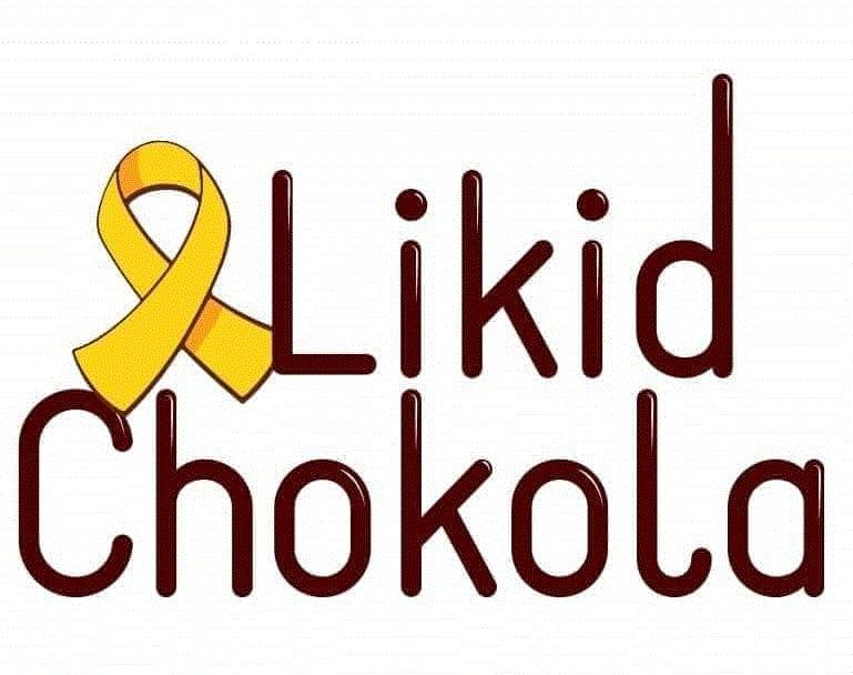 logo-lIKID-CHOKOLA