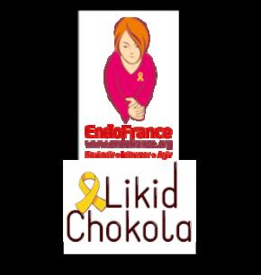 logo-likid-endofrance