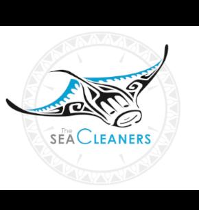 logo-the-seacleaners