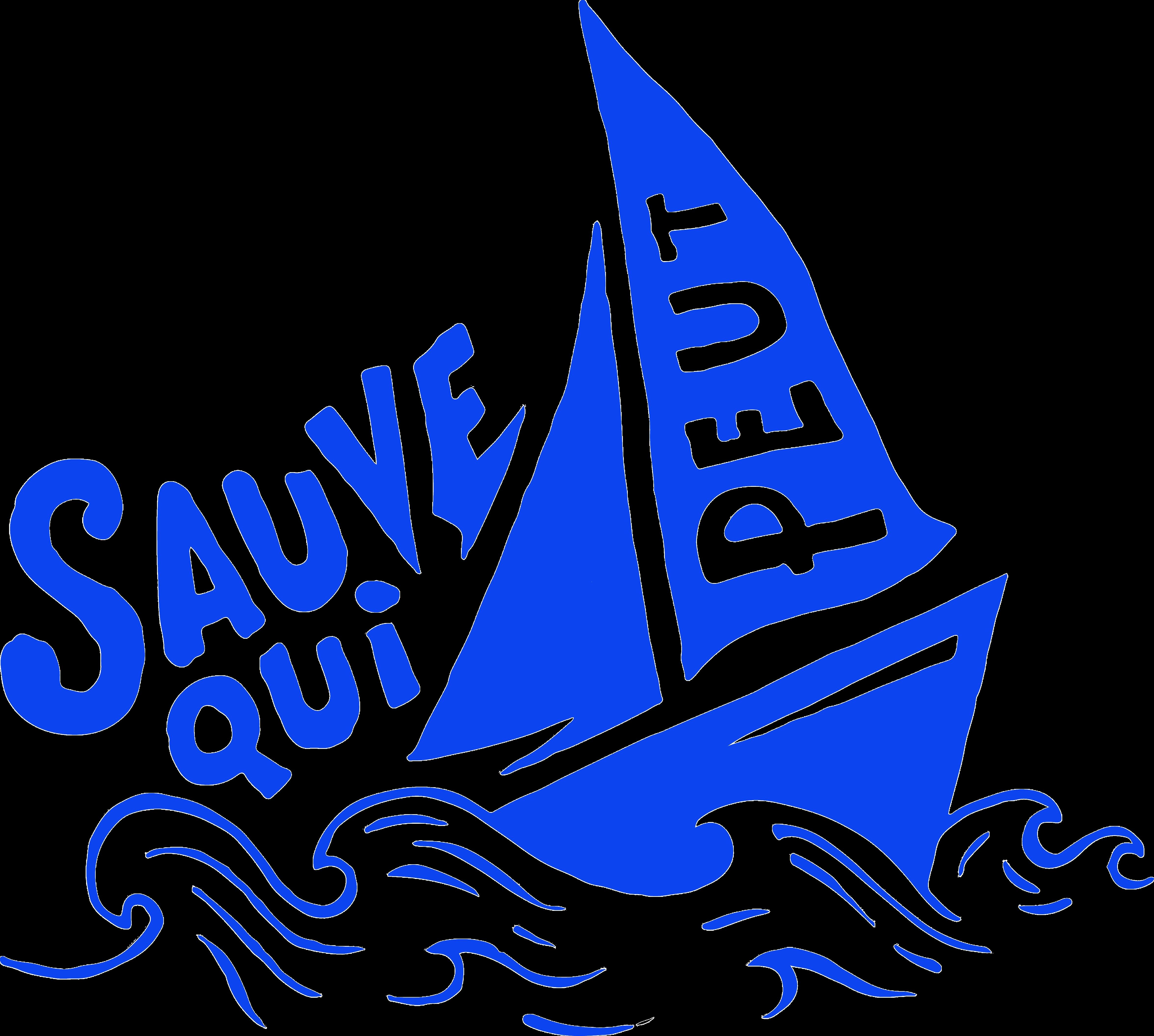 logo2-bleu-detouré-HD
