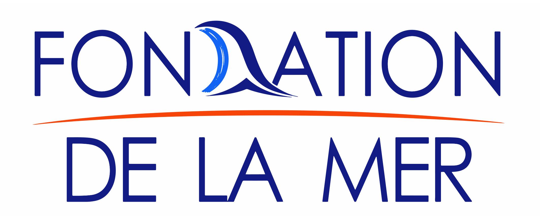 organization_logo_1574780889_fondation-de-la-mer