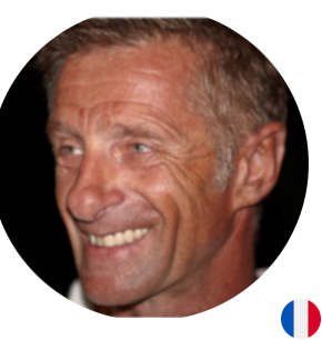 herve-aubry