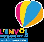 logo-lenvol-3