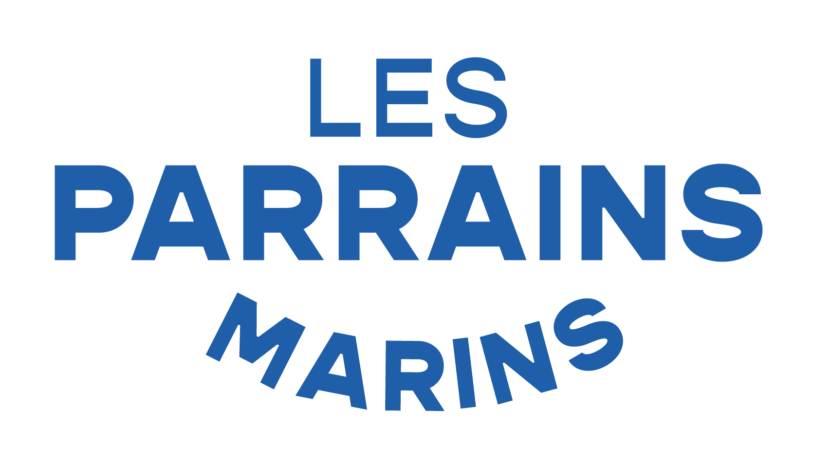 parrains-marins_bleu